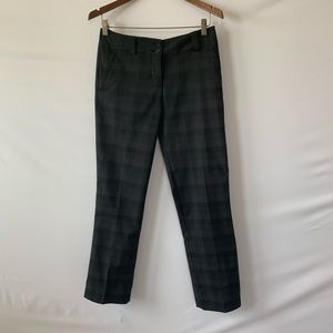 Other - NIKE GOLF Stretch pants Men's SIZE 36 x 34 NEW